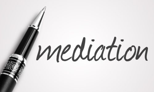 What Is Divorce Mediation? | Steven B. Menack NJ Divorce & Separation Mediation Services